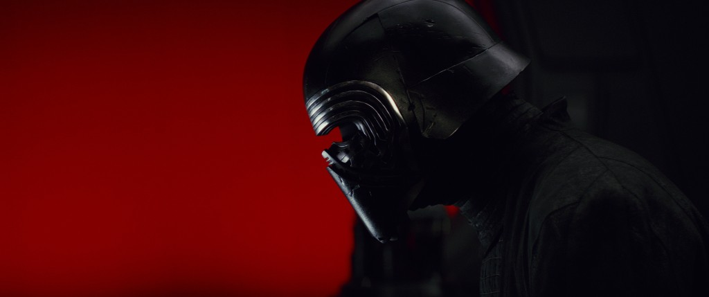Marvel will explore the origins of Kylo Ren in a new comic series