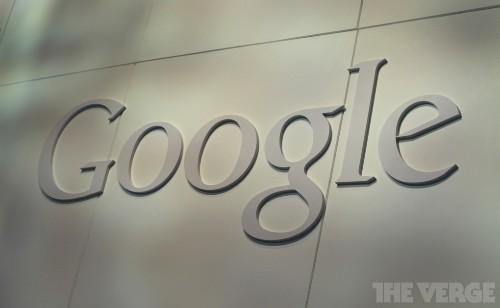 Google publishes Windows vulnerability despite no fix from Microsoft