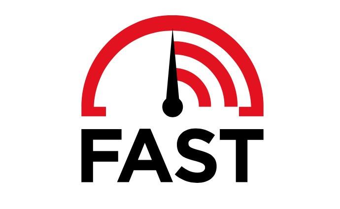 Netflix's Fast.com now measures upload speeds