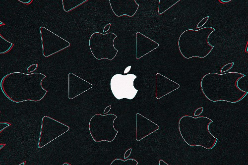 Apple is jumping into streaming video with a huge library of shows and films