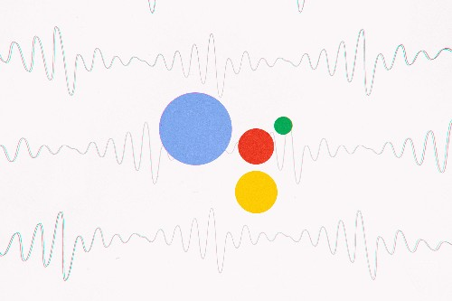 Google Assistant is adding an auto-punctuation feature for messages