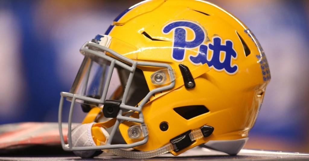 Pitt makes top 10 of four-star Ohio recruit Gi'Bran Payne