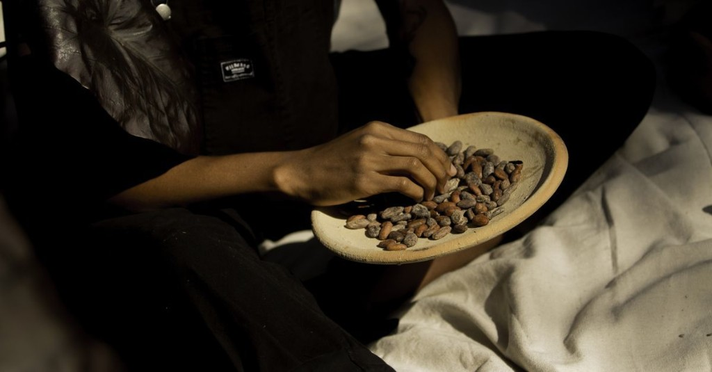 Meet Four Craft Chocolate Makers Decolonizing the Industry