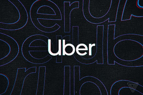 Uber is testing an on-demand staffing business called Uber Works