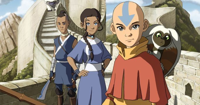 Avatar: The Last Airbender creators quit Netflix live-action adaptation over creative differences