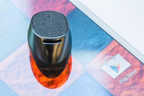 Moto Hint review: is there a future for the Bluetooth headset?