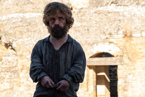 The high and low points of Game of Thrones' final episode