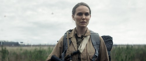 7 new trailers you should watch this week