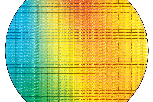 Intel's 5th Gen Core processors are finally, really here