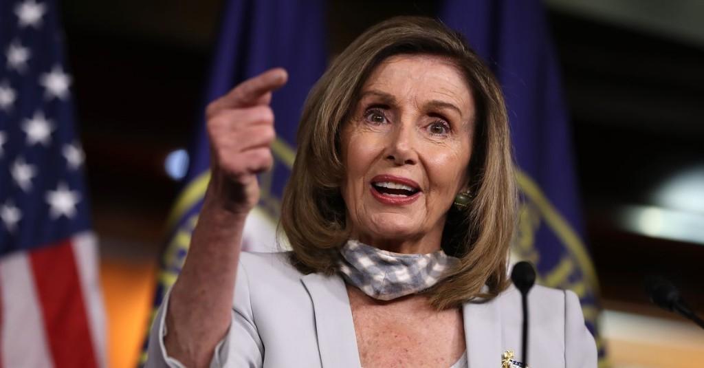 US House of Representatives votes to legalize marijuana