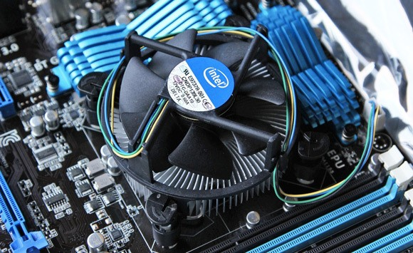 How to protect your PC against the major 'Meltdown' CPU security flaw