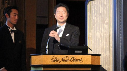 Square Enix announces Shinra Technologies, a new cloud gaming service for 2015