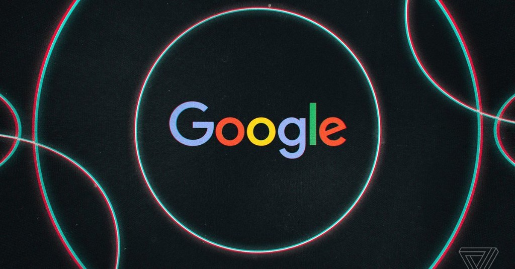 Google News will allow free access to paywalled articles from news sites