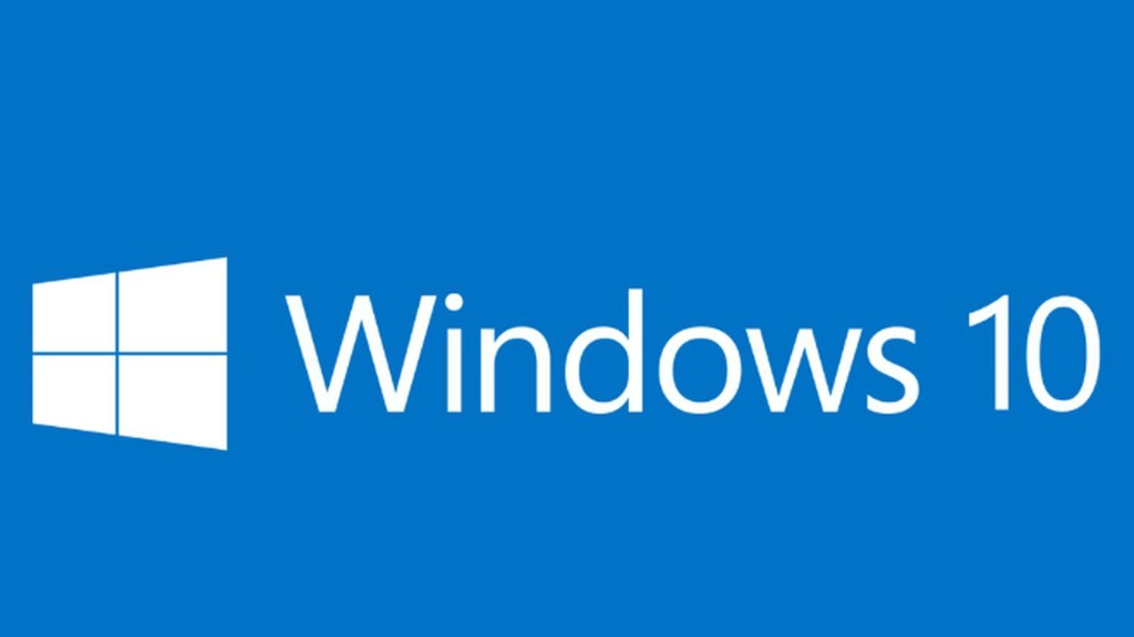 Microsoft is giving away Windows 10 to anyone who tests it