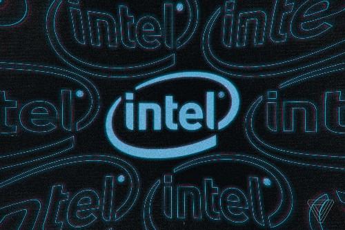 Intel's interim CEO Bob Swan becomes permanent CEO