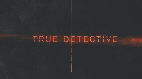 HBO's 'True Detective' season two will include three lead characters