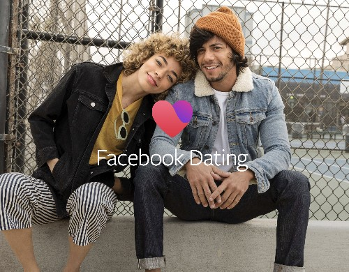 Facebook Dating launches in the United States today