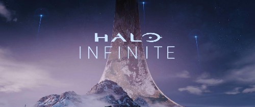 Halo Infinite arrives fall 2020 for Microsoft's new Xbox