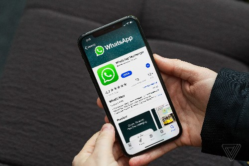 Facebook is making its first serious move to monetize WhatsApp