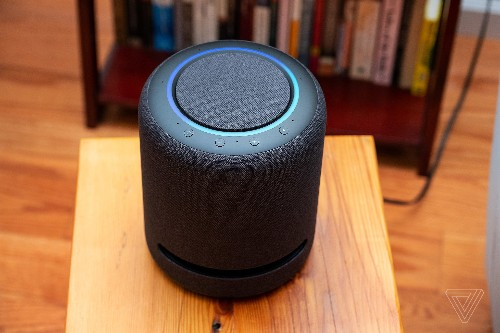 After five years of Amazon's Alexa, why isn't it better?