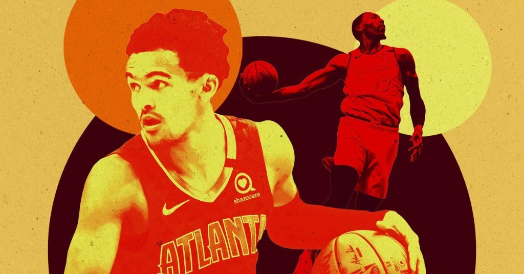 The NBA Story Lines Beneath the Surface: Southeast Division