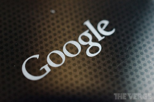 Google may fund and build wireless networks in Africa, Southeast Asia, WSJ reports