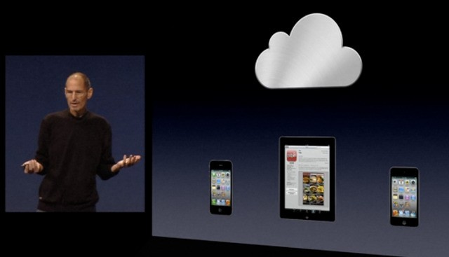 Apple's broken promise: why doesn't iCloud 'just work'?