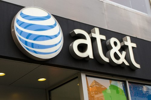 AT&T announces plans to start rolling out a true 5G network by the end of 2018