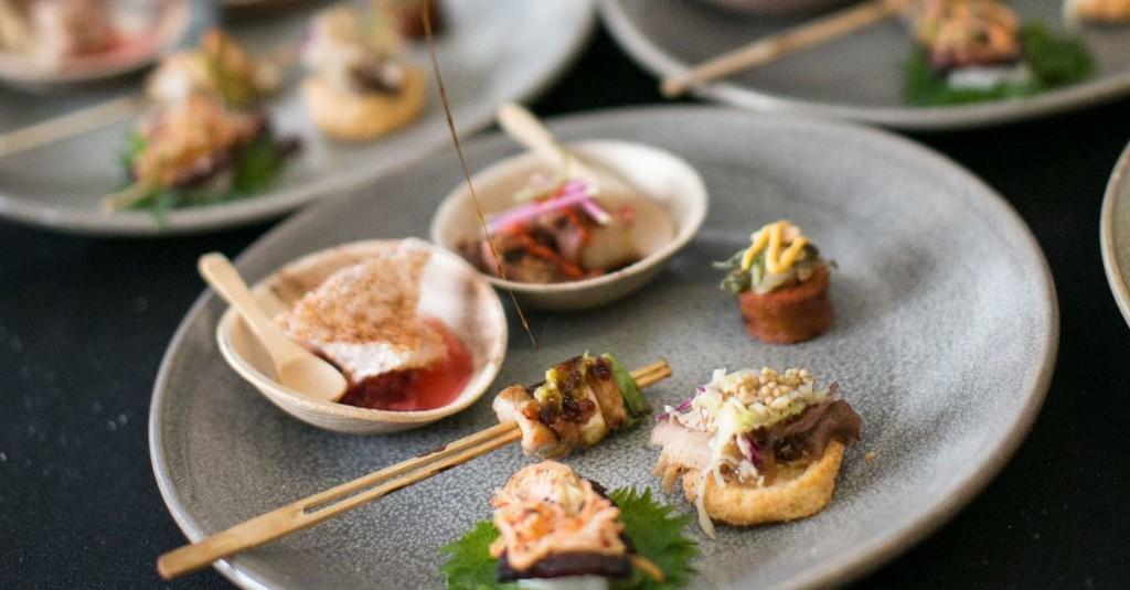 Weekly Dining-at-Home Recs: Cochon 555 Goes Virtual, and More