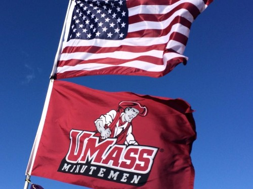 UMass-Amherst prohibits Iranian national students from taking engineering and science courses