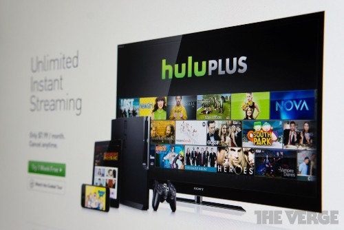 Hulu bidding war reportedly ends, with AT&T and Peter Chernin submitting a joint bid