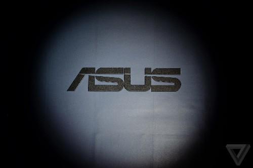 Asus laptops now have the latest quad-core Intel processors