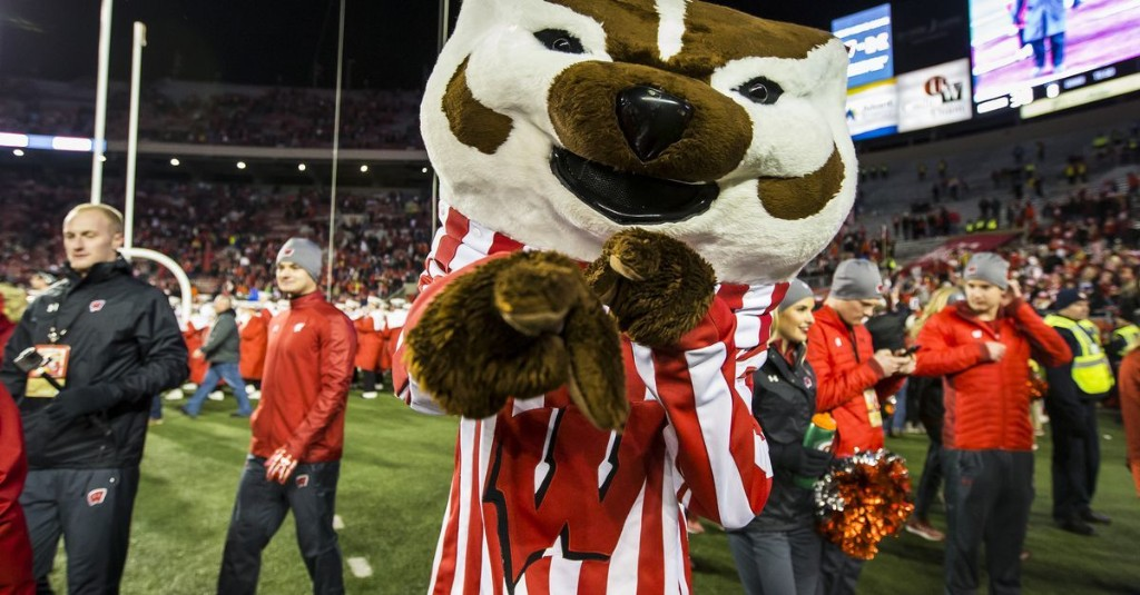 Wisconsin football recruiting: is this the start of a hot streak?