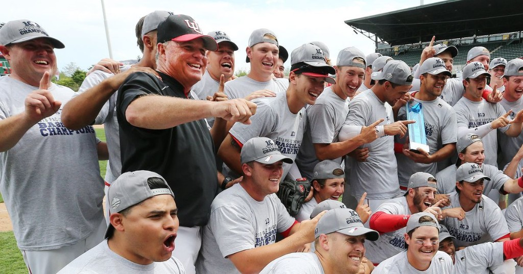 How Utah baseball and softball have measured up in Pac-12 since joining league