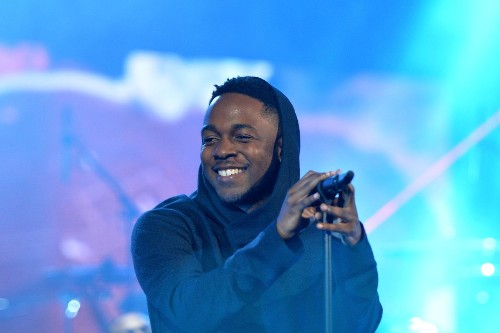 To Pimp a Butterfly: Kendrick Lamar's new album is perfect