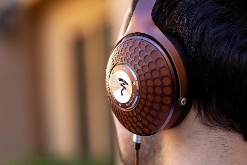 Focal Stellia review: the 8K TV of headphones