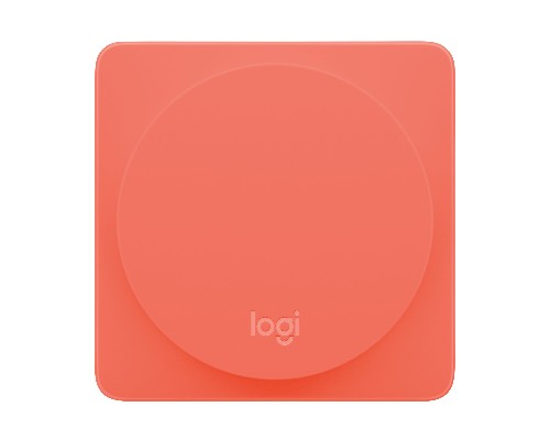 The Logitech Pop is the smart home button you've always wanted