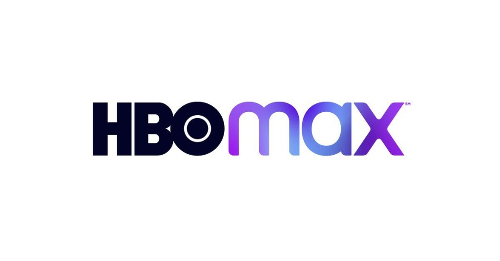 Everything you need to know about HBO Max