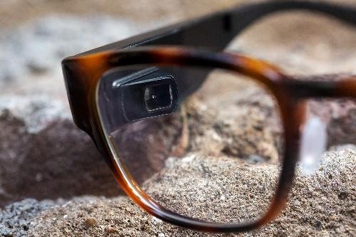 Smart glasses company North lays off 150 employees