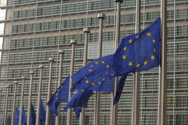Europe's controversial 'link tax' in doubt after member states rebel
