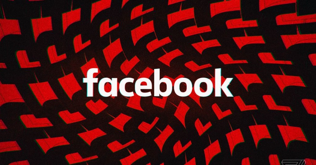 Facebook wants the NYU Ad Observatory to quit collecting data about its ad targeting