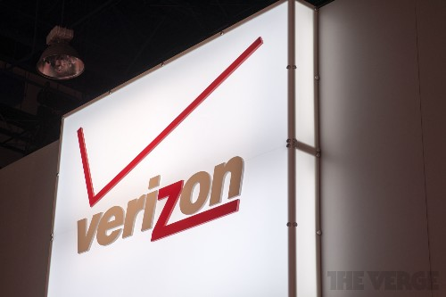 Verizon CFO doesn't think most people will sign up for Edge upgrade plan