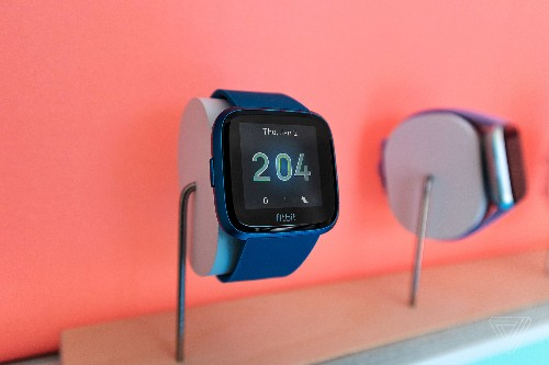 Fitbit's Versa, Ionic, and Ace fitness trackers are cheaper for Prime Day