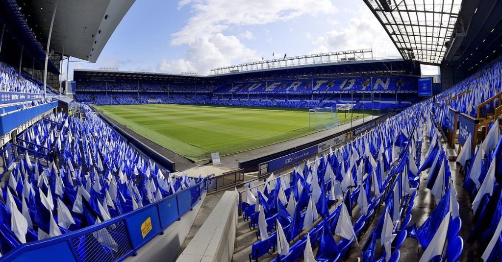 Everton's 2019-20 Season | A month-by-month look back