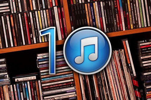 iTunes Store at 10: how Apple built a digital media juggernaut