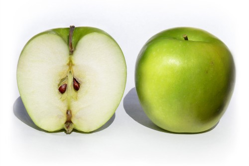 The controversial case of GMO apples that won't turn brown