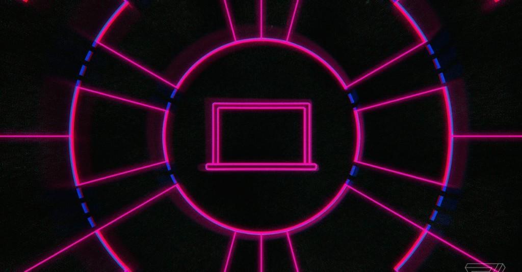 Techno cover image