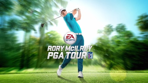 My Rory McIlroy PGA Tour phenom quit the virtual tour out of frustration
