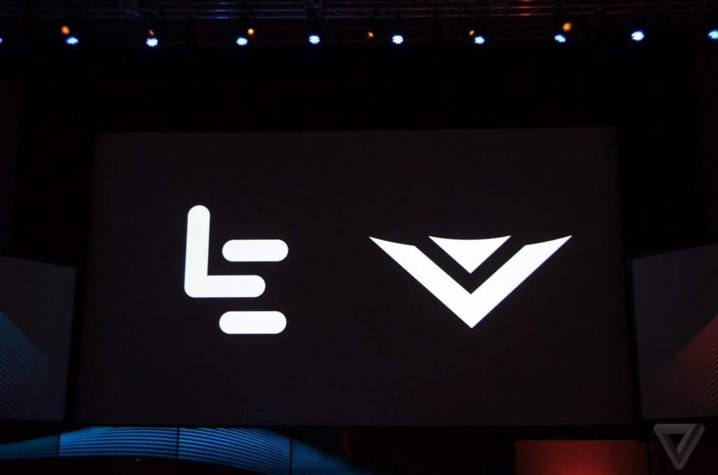 Vizio sues LeEco over failed merger