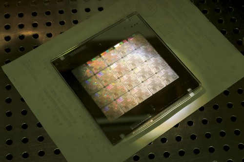 GlobalFoundries sues TSMC, looks to ban US imports for Apple and Nvidia chips